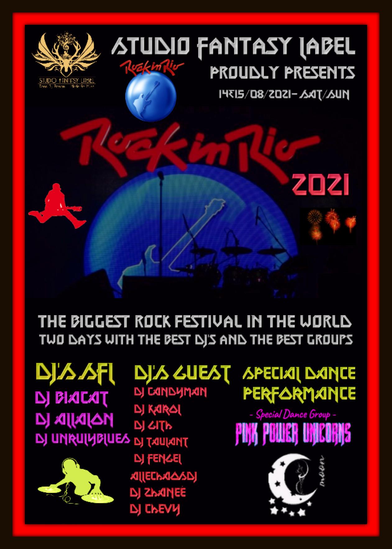 210815_FINAL_ROCK_IN_RIO.jpg