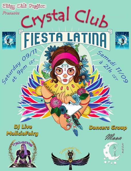 210911_Fiesta_Latina.jpg