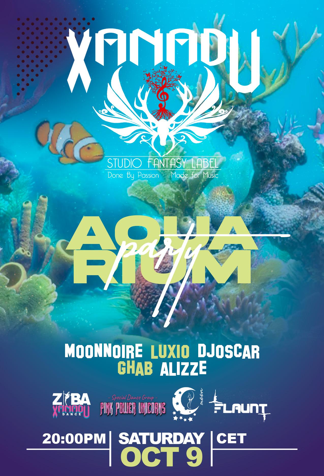 211009_aquarium_party.jpg
