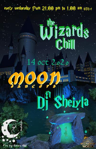 flyer_wizard_sheiyla.jpg