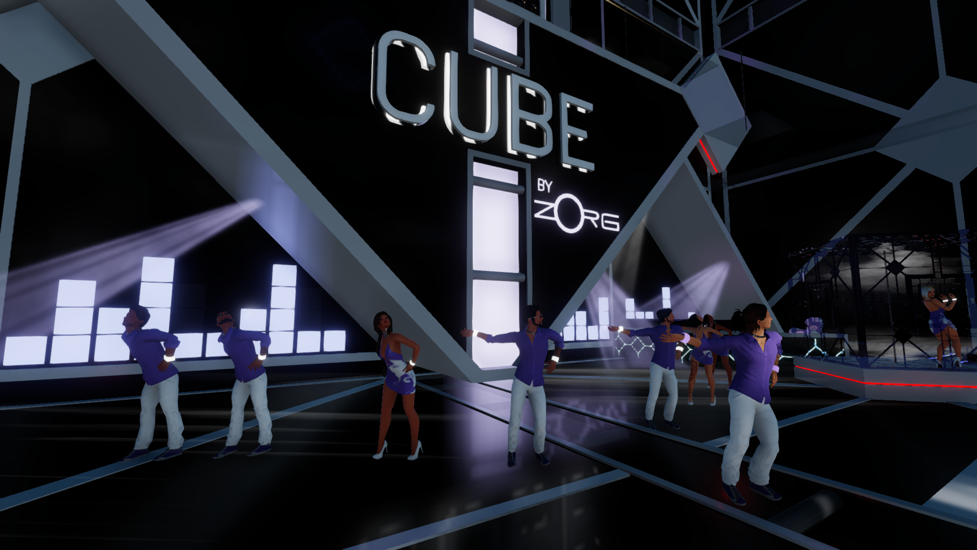 210417_CUBE_1.png