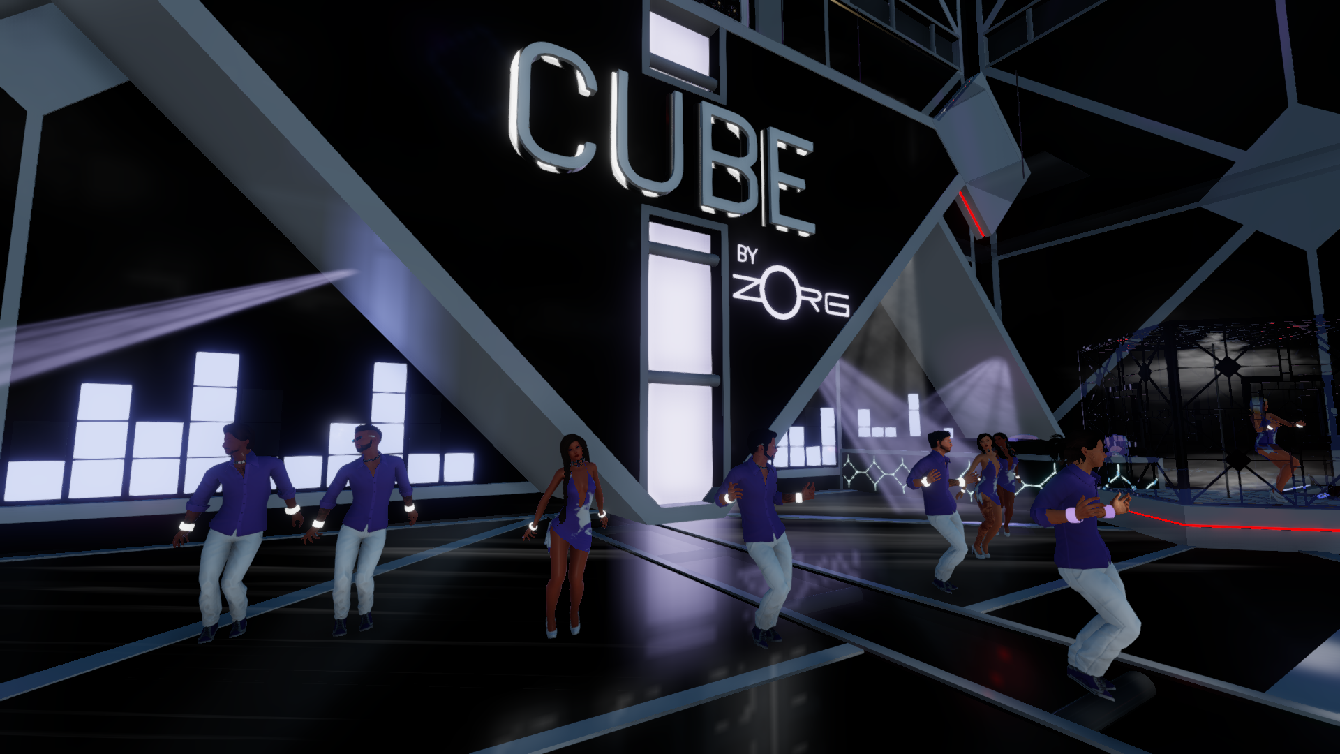 210417_CUBE_2.png