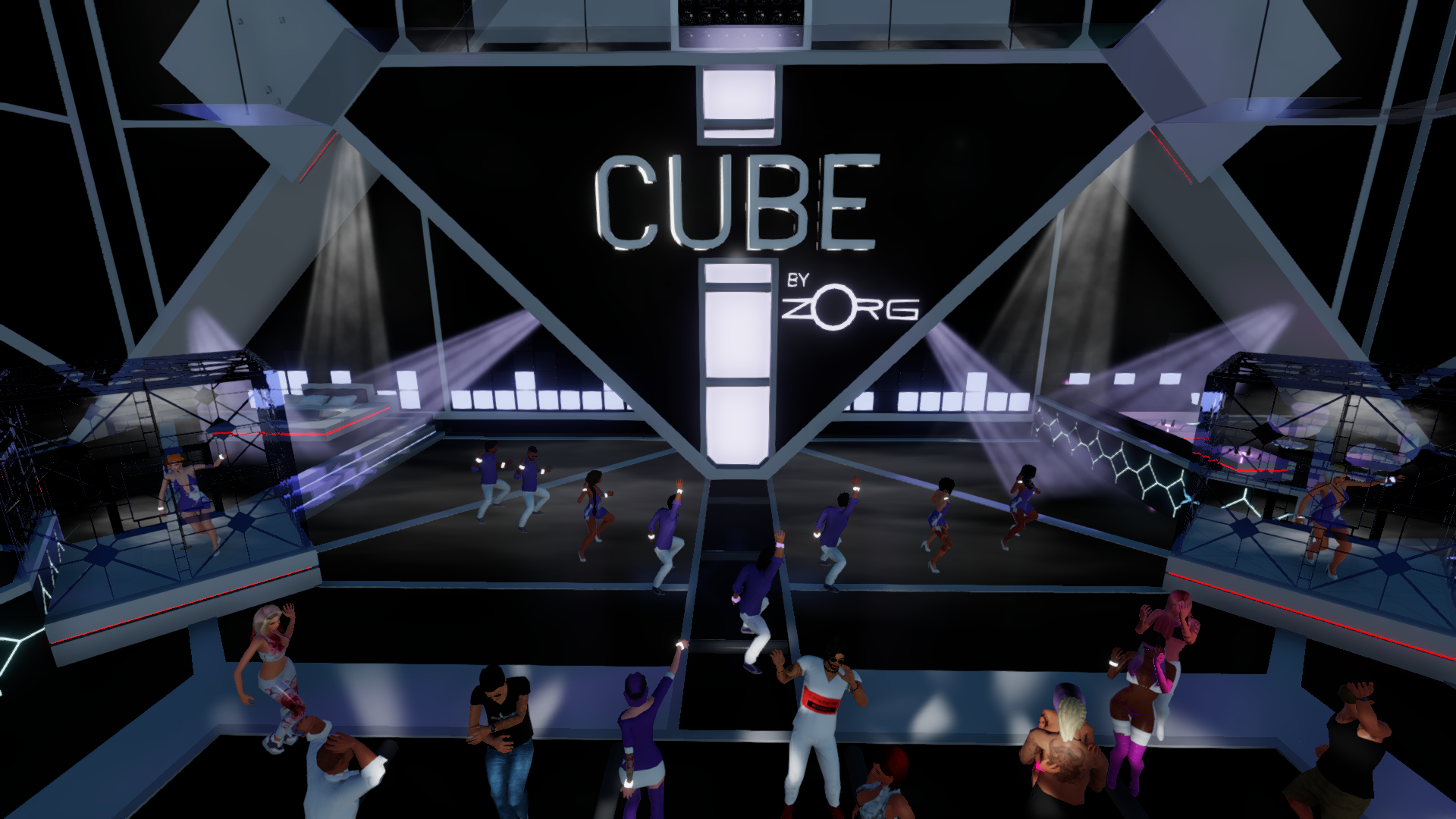 210417_CUBE_3.png