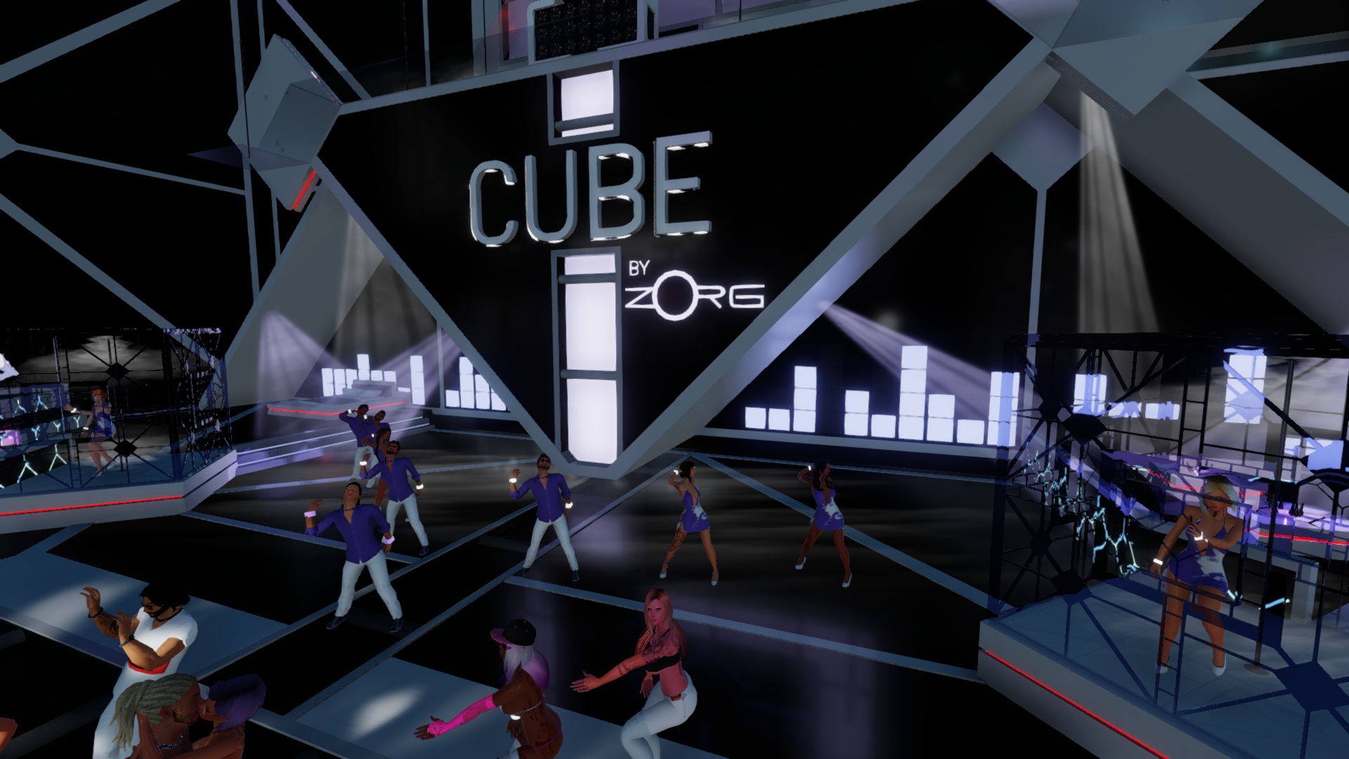 210417_CUBE_4.png