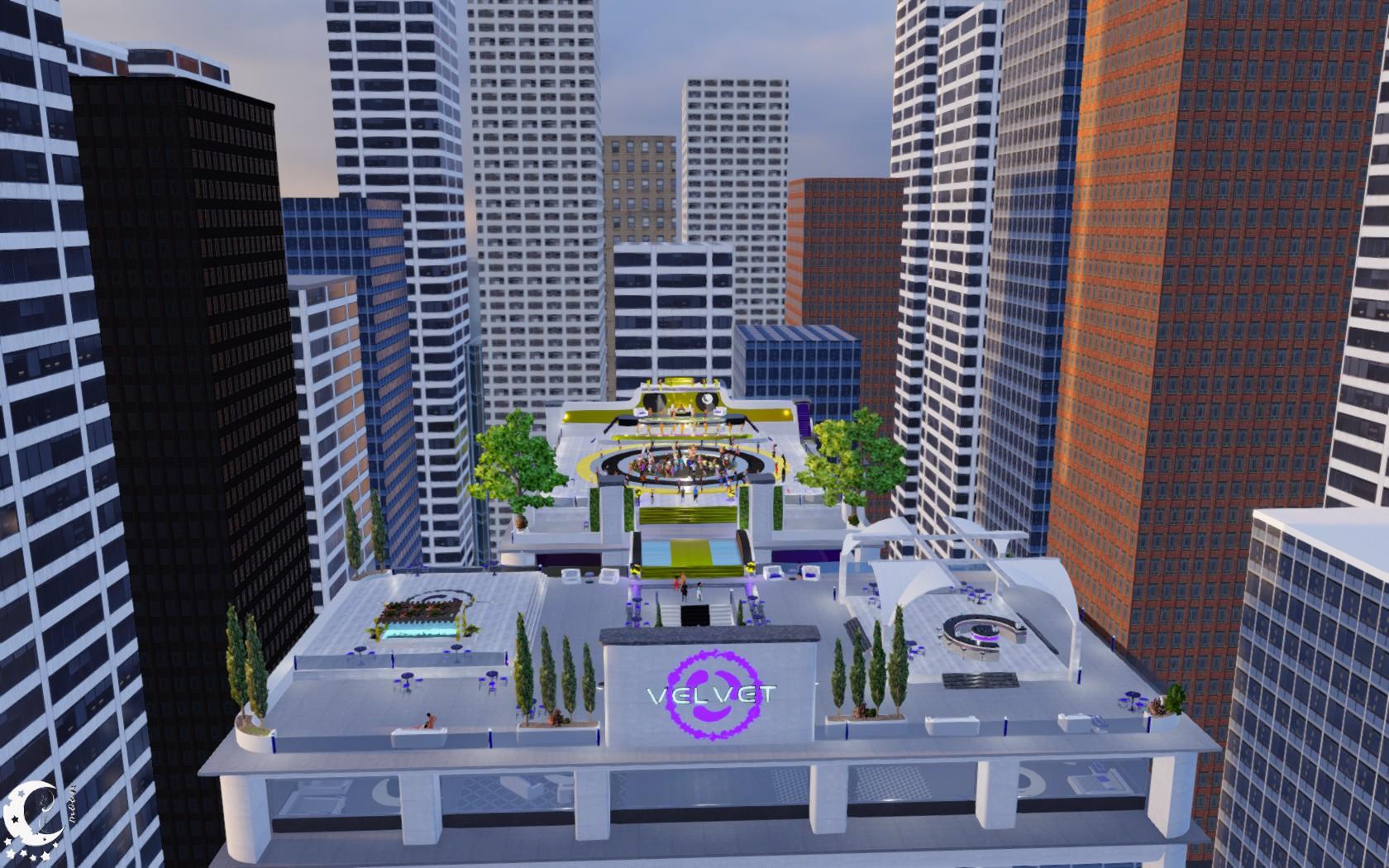 Velvet_Golde_Roof_1.jpg