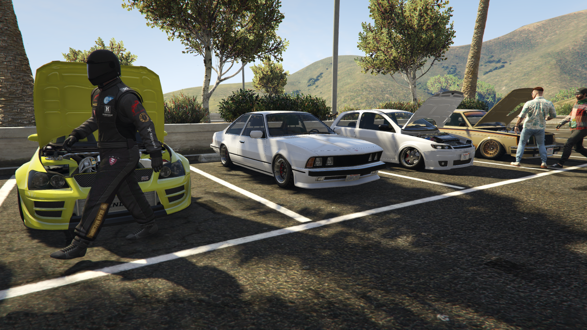 Grand_Theft_Auto_V_Screenshot_2021.02.13