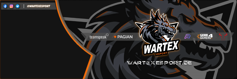 https://cdn.discordapp.com/attachments/747879358797971517/799985608721432576/Wartex_eSports_Twitter_Banner_WARTEX21.png