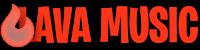 2021's best Music Bot | Lava Music