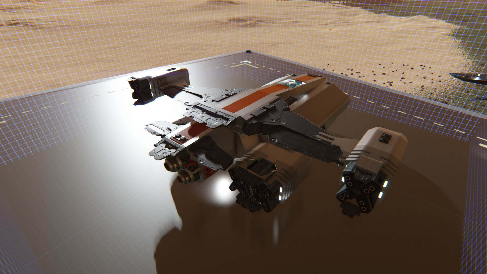 dualuniverse_2020-10-08t20h30m50s.png