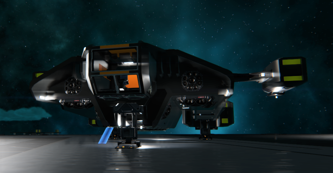 dualuniverse_2020-10-08t21h08m04s_2.png