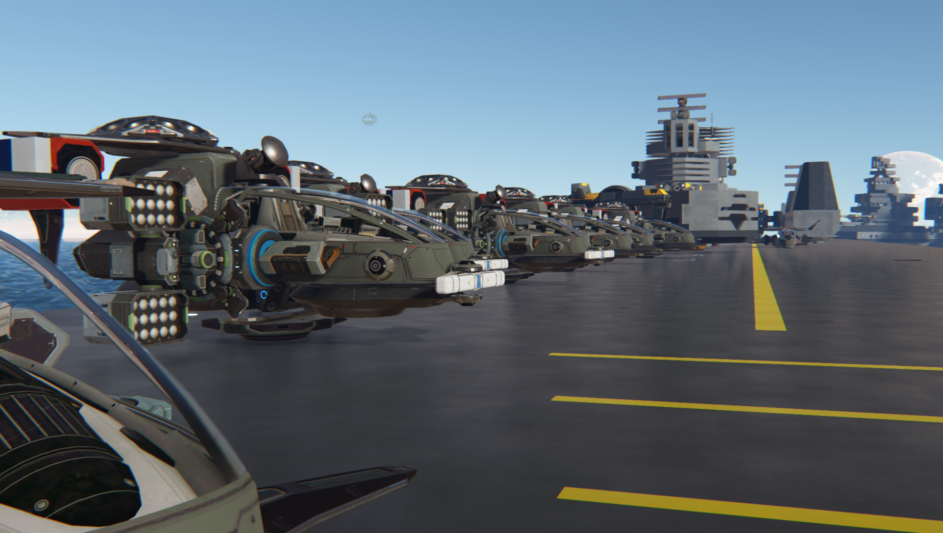dualuniverse_2020-10-21t23h38m24s.png