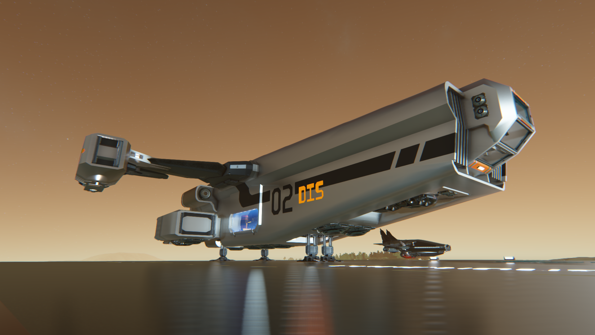 dualuniverse_2020-10-24t22h08m18s.png