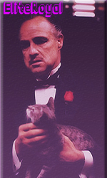 godfather2.png