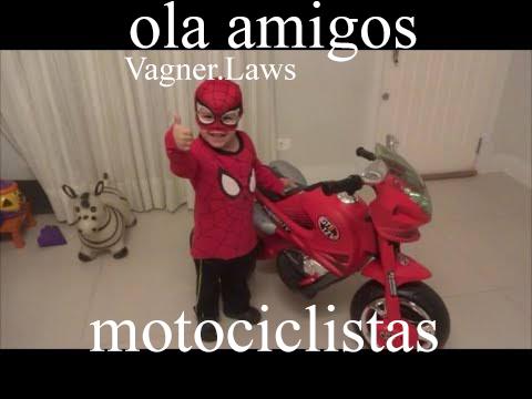 vagner_laws.png