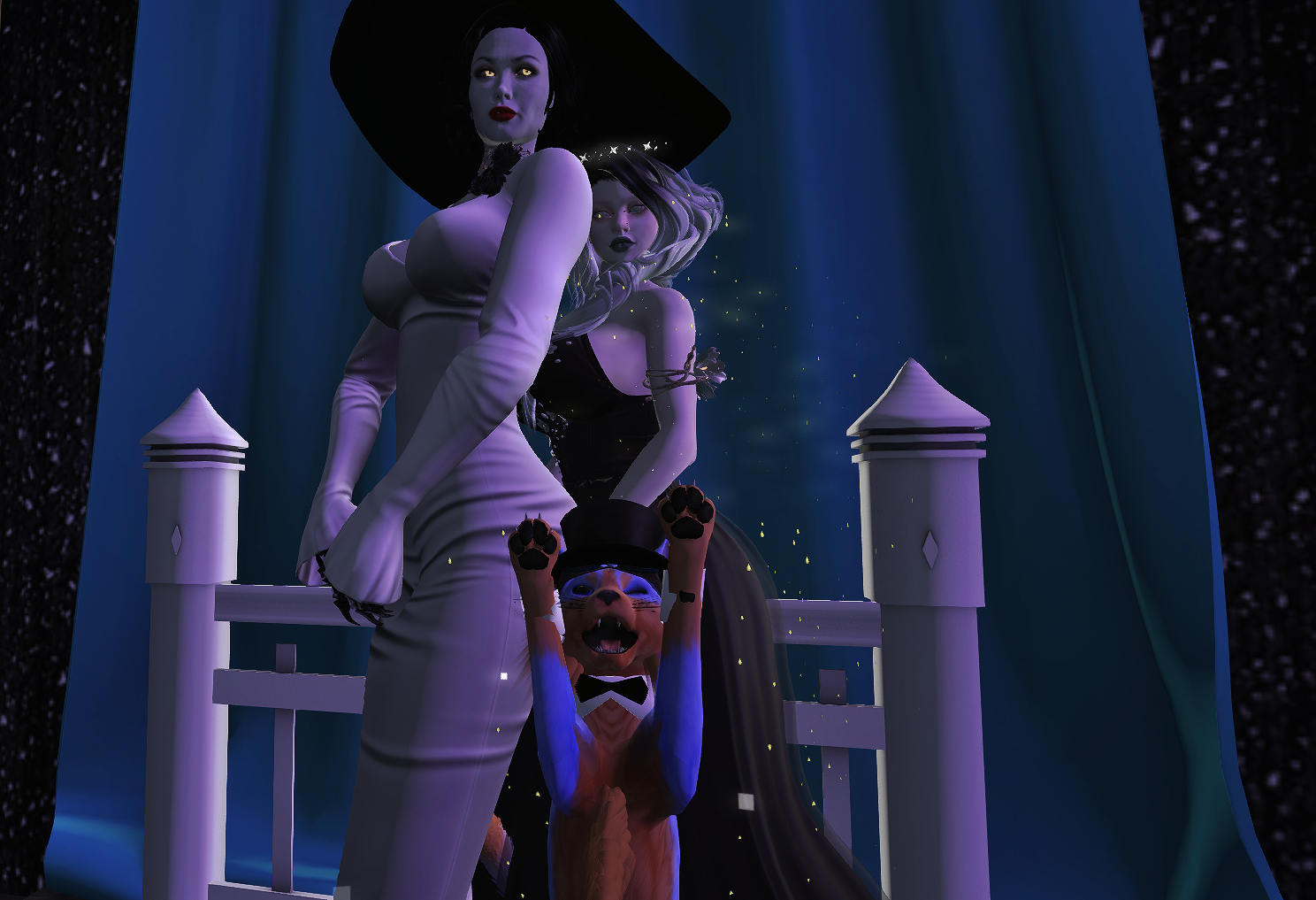 romansecondlife1_034.png