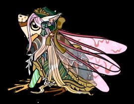 wormwizard-2.png