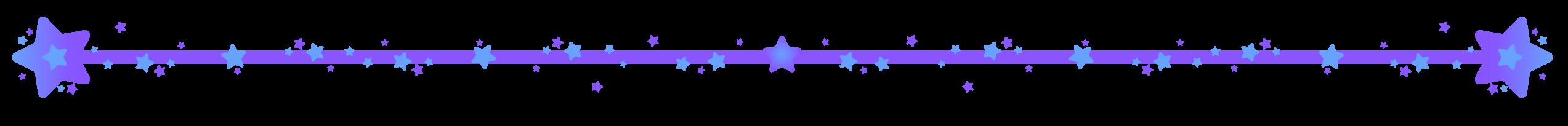 Star_divider-01.png