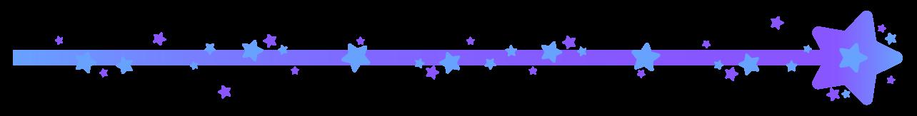 Star_divider-02.png