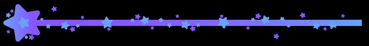 Star_divider-03.png
