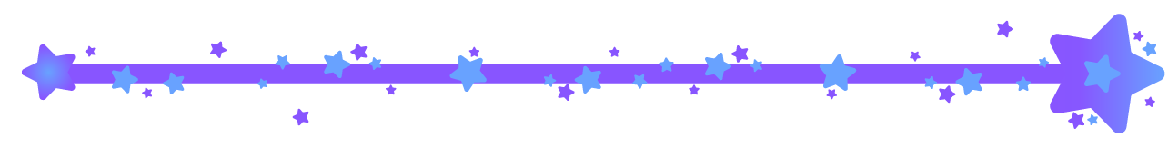 Star_divider-04.png
