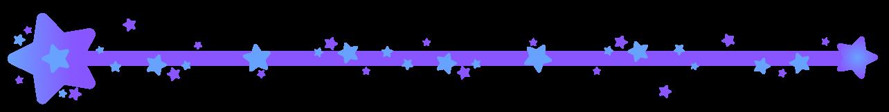 Star_divider-05.png