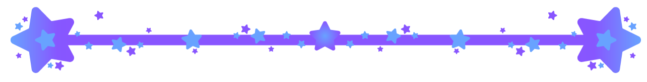 Star_divider-06.png