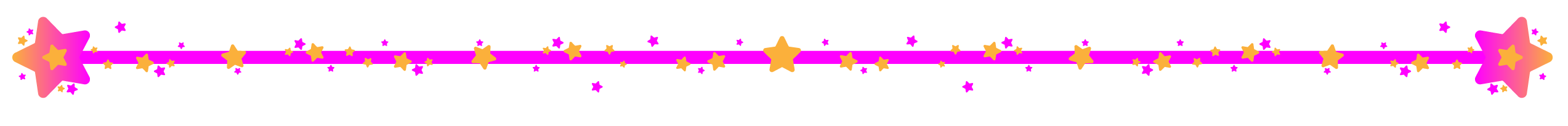 Orange_Pink_star_dividers-01.png