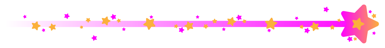 Orange_Pink_star_dividers-02.png