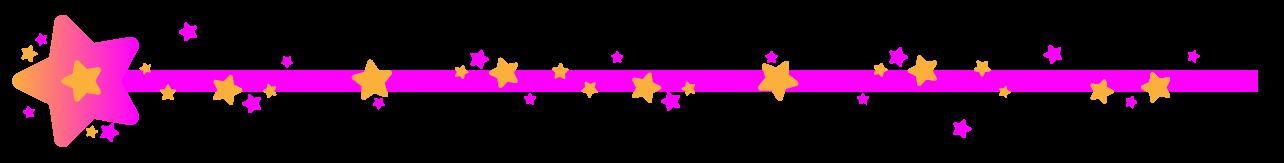 Orange_Pink_star_dividers-03.png