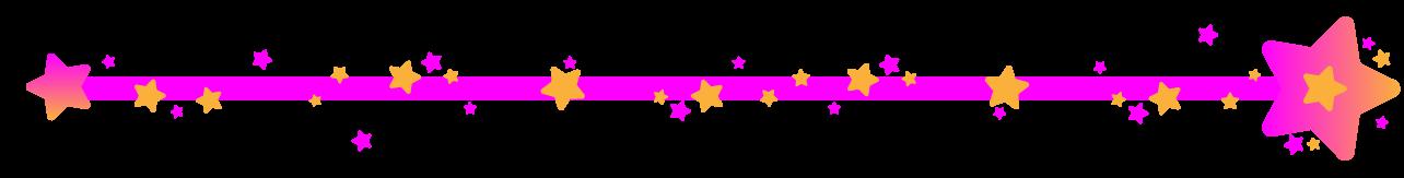 Orange_Pink_star_dividers-04.png