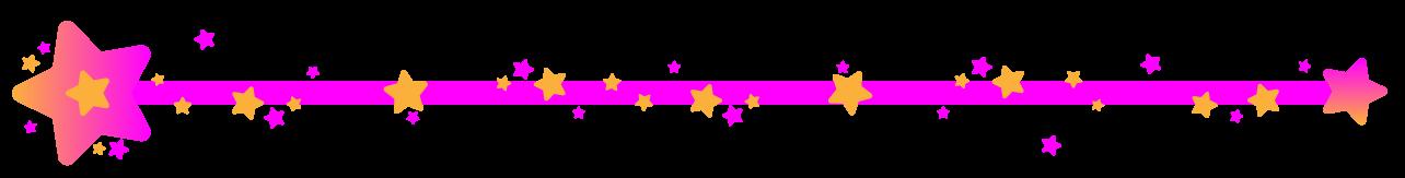 Orange_Pink_star_dividers-05.png