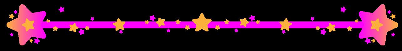 Orange_Pink_star_dividers-06.png