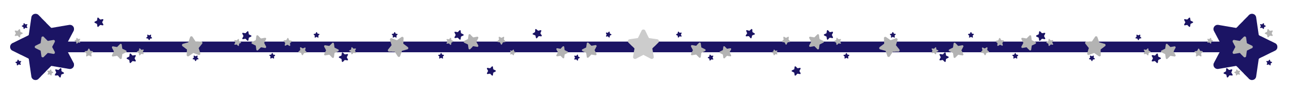 Navy_Silver_star_dividers-01.png
