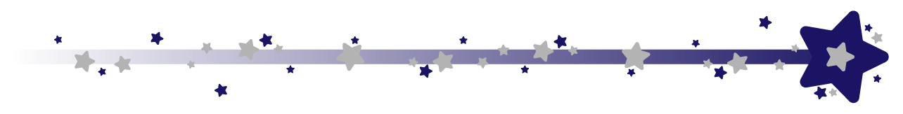 Navy_Silver_star_dividers-02.png