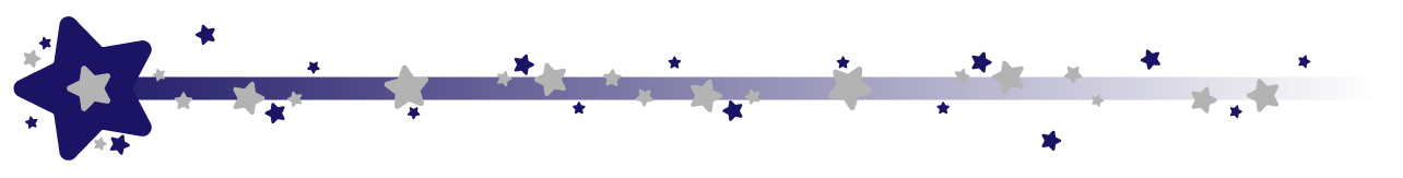 Navy_Silver_star_dividers-03.png