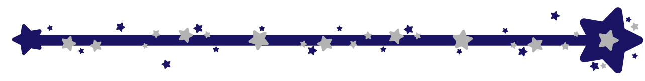 Navy_Silver_star_dividers-04.png
