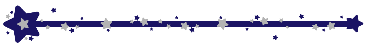 Navy_Silver_star_dividers-05.png