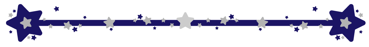 Navy_Silver_star_dividers-06.png