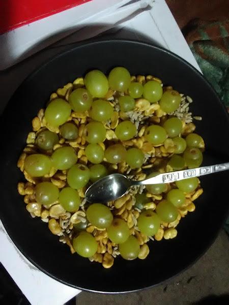 fava-sunflower-grape.jpg