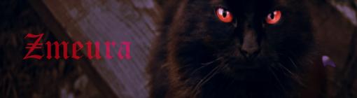 [Witch Hunt] Devourer of Souls  Zmeura_sig_V2