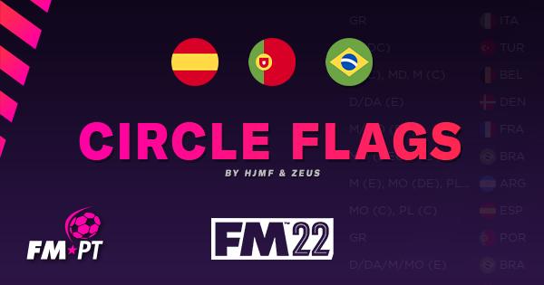 [Imagem: circle-flags-fm21.png]