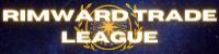 Rimward_trade_league_1.png