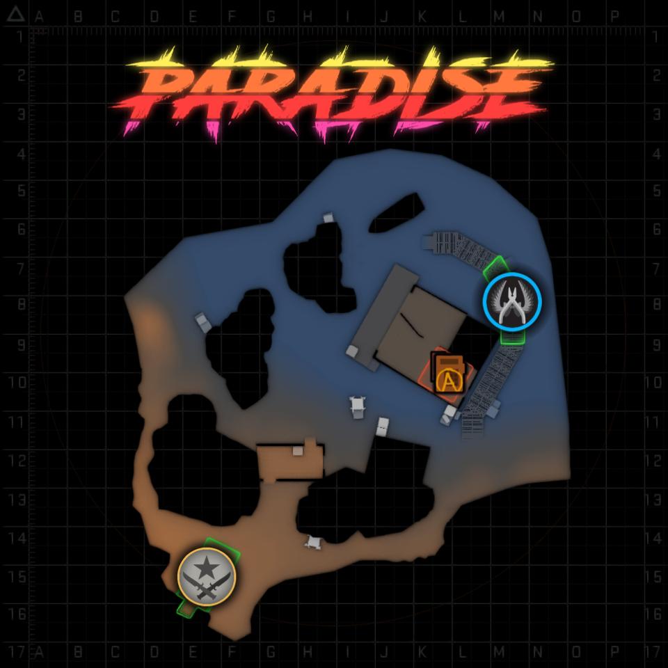 paradise_radar.png