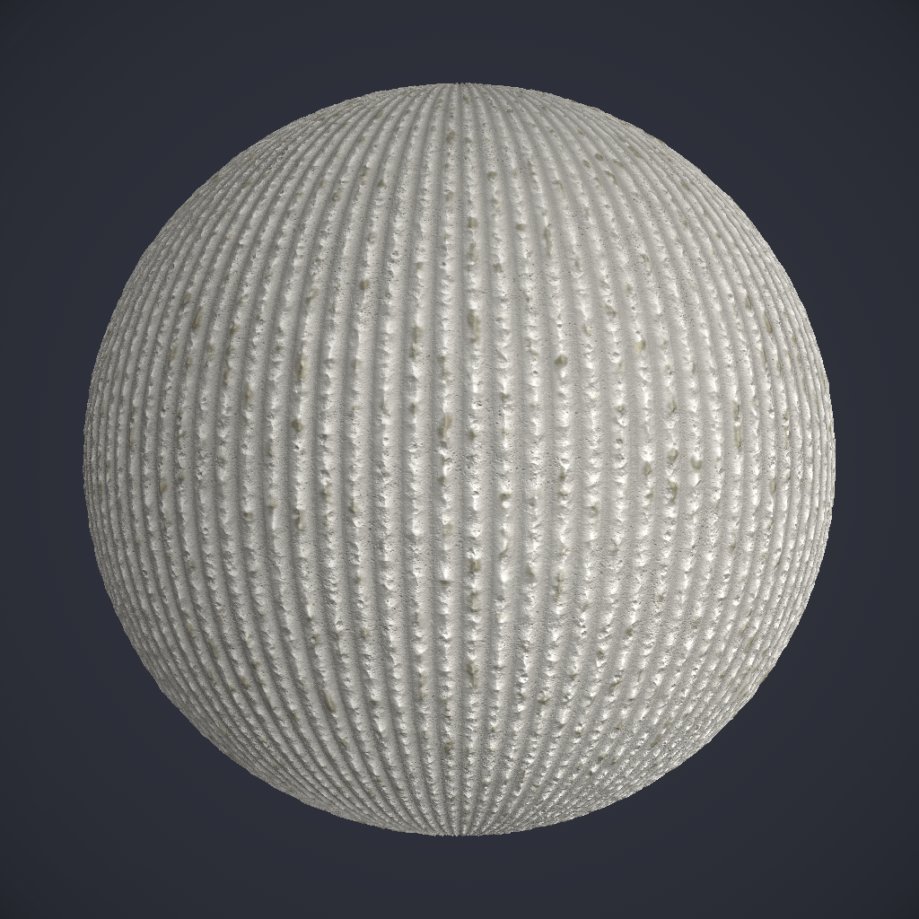 concrete_wall_17_render.png