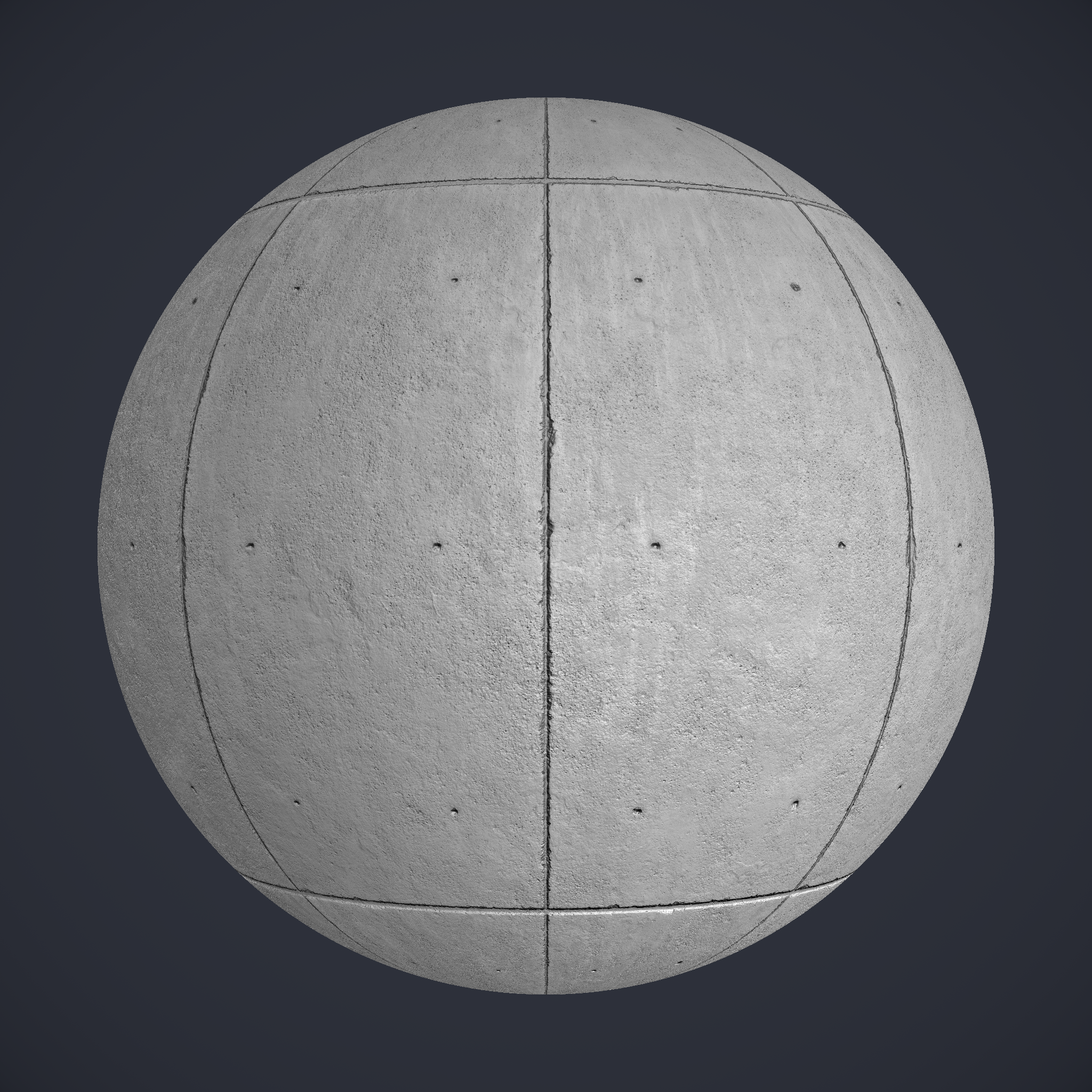 concrete_wall_04_render.png