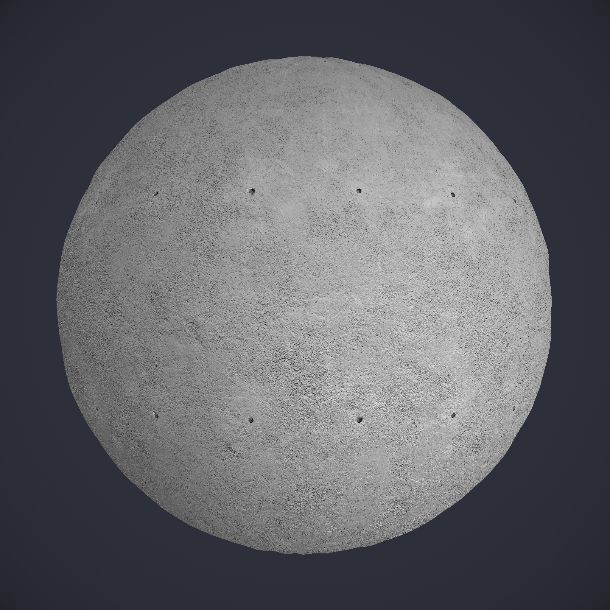 concrete_wall_07_render.png