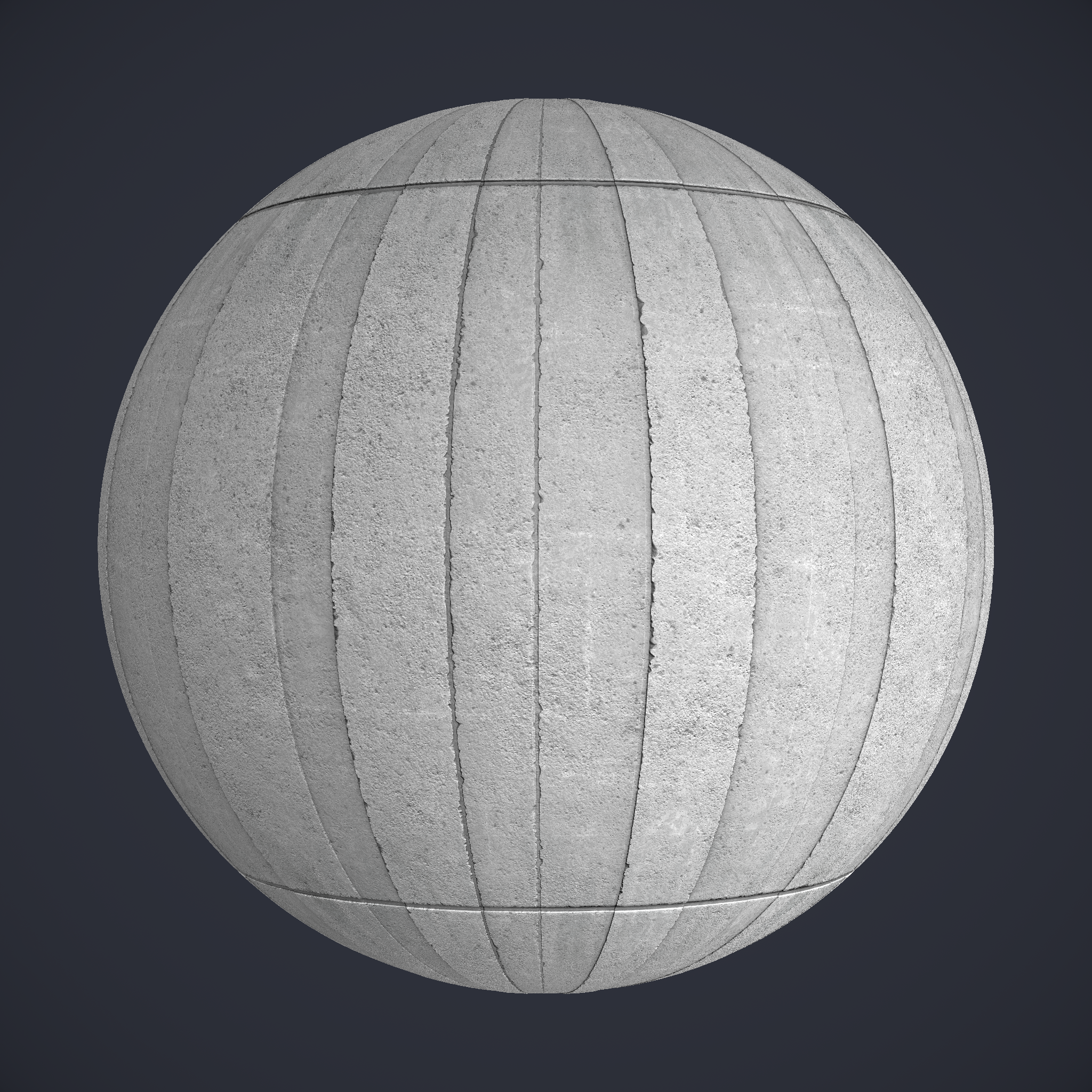 concrete_wall_13_render.png
