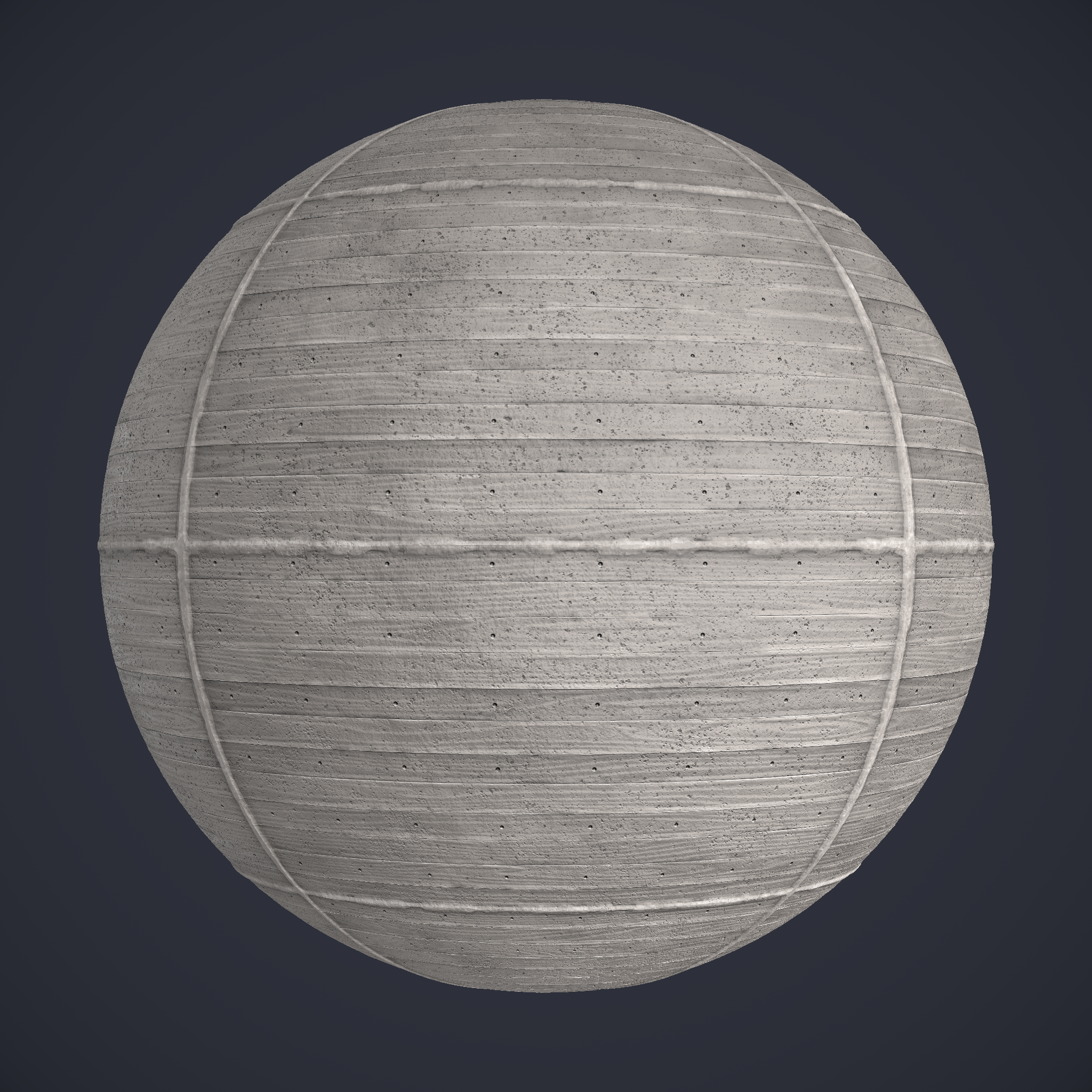 concrete_wall_14_render.png