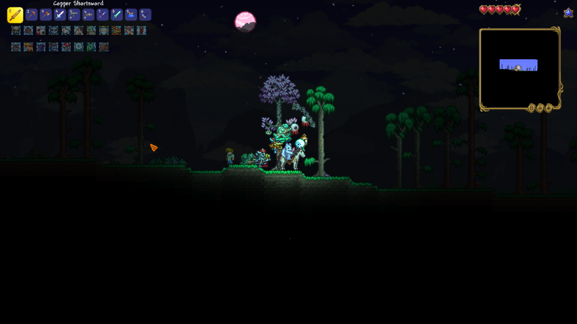 Terraria__Slimeassic_Park_9_16_2020_6_04_38_PM.png
