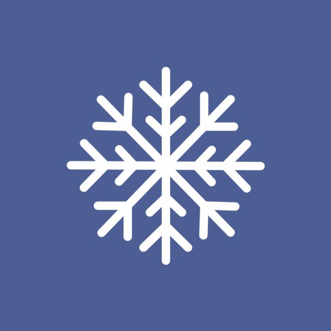 Snowflake Studio